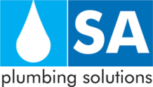 SA Plumbing Solutions
